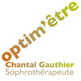 Chantal Gauthier » Sophrologue Énergéticienne Wolfisheim Strasbourg <br>Tél. 0685609248